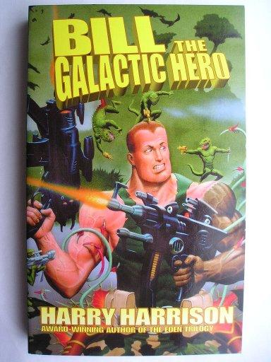 Harry Harrison Make Room Pdf